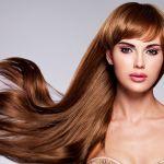 スーパーロングヘアをさらに魅力的に見せるヘアアレンジ特集のサムネイル画像