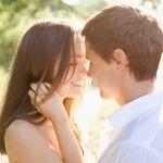 こんなに違う!男女の恋愛観の違いで起こる喧嘩、その4つの理由のサムネイル画像