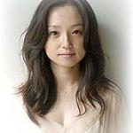 「さよなら私」に出演の永作博美 こだわりのメイク方法を紹介!のサムネイル画像