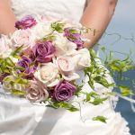 結婚式のゲストの招待はこうしよう、これで悩みも解決です。のサムネイル画像