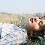 【立川】静かな空間でのんびりデート。国営昭和記念公園のすゝめのサムネイル画像