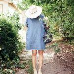 今日はワンピースで決まり!タイプ別ワンピースファッションをご紹介のサムネイル画像