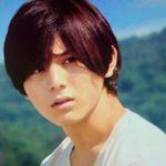 山田涼介さんの誕生日はいつ?同年代は?同じ誕生日の有名人は?のサムネイル画像