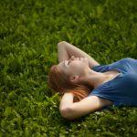 結婚生活は山あり谷あり…疲れたら「息抜き」が長続きの秘訣!のサムネイル画像