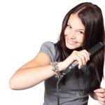 せっかくのロングヘアなら流行りの髪型で周りのみんなと差をつけようのサムネイル画像