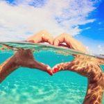 【8月後半】まだ間に合う!大人の夏デートおすすめイベント3選【都内】のサムネイル画像
