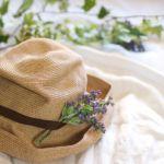 どの季節でもおすすめ!被るだけでかわいいおしゃれな帽子コーデのサムネイル画像