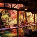 【最高のデート】彼氏と温泉に行くおすすめの宿と準備の仕方のサムネイル画像