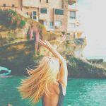 脱毛体験談から学ぶ、「失敗しない全身脱毛サロンの選び方」のサムネイル画像