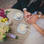 年の差婚カップルが結婚して後悔している事をまとめてみました。のサムネイル画像
