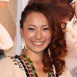 どんな髪型もオシャレに見えてしまう三船美佳さんの画像を集めましたのサムネイル画像