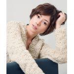 演技力に賛否!?女優・真木よう子の演技に疑問の声が上がる?のサムネイル画像