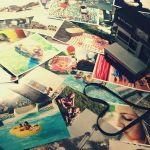 大切な思い出を永久保存。心に残るステキなフォトブックの作り方のサムネイル画像