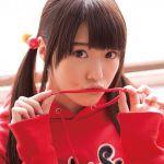 お胸もEに巨大化?!SKE/HKT48木本花音の成長にファンも騒然!?のサムネイル画像