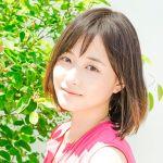2015年の紅白トップバッターを務めた大原櫻子さんについて!のサムネイル画像