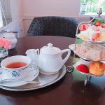 優雅なアフタヌーンティはいかが?紅茶とお茶菓子の選び方を徹底解説のサムネイル画像