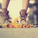 夏の終わり、秋の始まり。準備はもう万端?2016秋新作シューズ3選のサムネイル画像