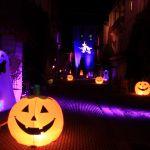 今年のハロウィンパーティーにぜひ着たい!可愛いワンピースまとめのサムネイル画像