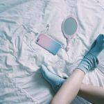 おしゃれに敏感な韓国人の服装からトレンドをチェックしよう!のサムネイル画像
