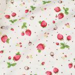 思わずキュンとしちゃう!かわいい柄のファッションアイテム!のサムネイル画像