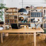 アレンジ自由な無印良品の棚がスゴイ!自分好みの部屋に変身させようのサムネイル画像