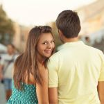 「顔もだけど彼氏にするならまず、性格でしょ!」そう思いませんか?のサムネイル画像