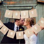 """【よく考えて】結婚すれば幸せ?いいえ!""""つらい""""事も沢山あるのサムネイル画像"""
