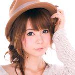 マルチタレントとして大活躍の中川翔子さん、その母親は更に個性的!のサムネイル画像