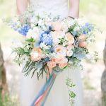 【必見】男性が思う結婚したくない女性ランキングTOP5はこれ!のサムネイル画像