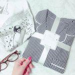 GU(ジーユー)のパジャマが大人気!可愛くてお洒落ってウワサです!のサムネイル画像