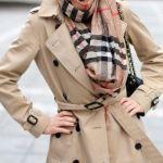 バーバリーが叶えてくれる、着やすく合わせやすい一生着られる服のサムネイル画像