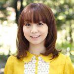 オリラジのあっちゃんと「インテリ婚」した福田萌さんの学歴は?のサムネイル画像
