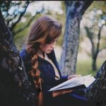 この本とともに失恋を乗り越えて さらにイイ女へと磨きをかけるのサムネイル画像