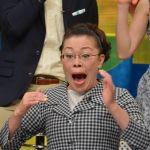 柴田理恵さんの子供はどんな人?旦那さんや馴れ初めについてまとめのサムネイル画像