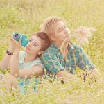 好きな人がいる女子必見!告白で後悔しないための方法とは?のサムネイル画像