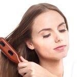 【髪の毛を早く伸ばしたい】髪の毛の伸びる速さは変えられるの!?のサムネイル画像