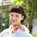【画像あり】女優の多部未華子さんが、最近可愛いと大評判!のサムネイル画像