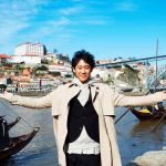 俳優・大泉洋は、演技だけじゃなくものまねも上手いって本当?のサムネイル画像