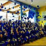 人生の大イベント卒業式!小学生向けの髪型をご紹介します。のサムネイル画像