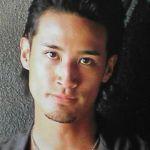 兄貴タイプな松岡昌宏の今までの髪型は?(ショート~ロング)のサムネイル画像
