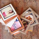 簡単かわいくフォトブックが作れる!おすすめネットプリント10選のサムネイル画像