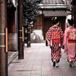 ふらっと京都へ行こう!お洒落な京都をたっぷり巡る週末トリップのサムネイル画像