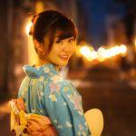 【好感度アップ】かわいいゆかたはこうして着る&かわいいゆかた集のサムネイル画像