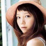 かわいすぎる女優、宮崎あおいさん♡結婚していたって本当?のサムネイル画像