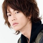イケメン人気俳優!佐藤健のプロフィールをまとめてみました!のサムネイル画像