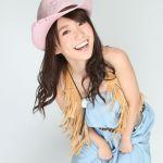 変幻自在のエンターテイナー大島優子のプロフィールをまとめました!のサムネイル画像