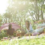 簡単で手間いらずのサンシェードテントが大人気 おすすめはコレ!のサムネイル画像