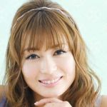 新山千春の可愛すぎる髪型の画像のまとめのサムネイル画像