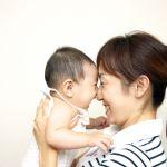 忙しい子育てママにおすすめ!簡単でお洒落な髪型をご紹介します。のサムネイル画像