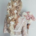 女性のムダ毛はどう思われている?ムダ毛が気になる部位をご紹介のサムネイル画像